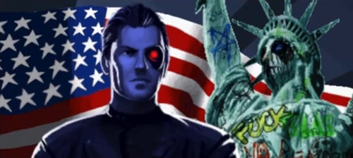 Far Cry 3 Blood Dragon Review Junkies