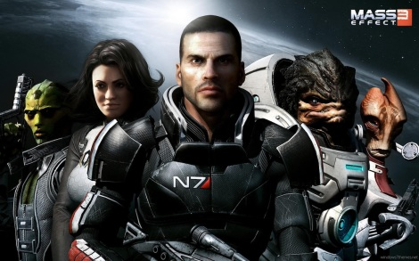 mass-effect-3-wallpaper-1