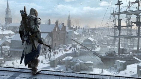 AC3Boston