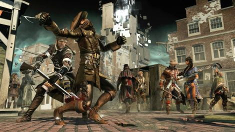 AC3Multiplayer