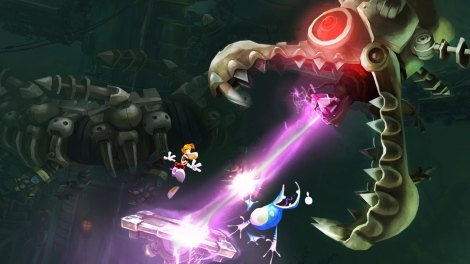 Rayman-Legends2