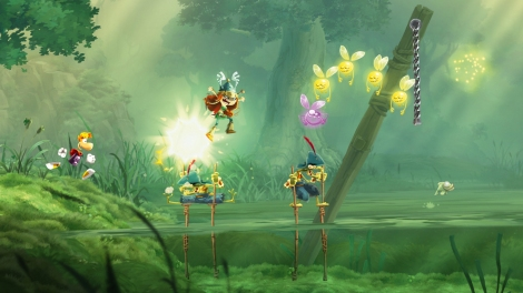 Rayman-Legends3