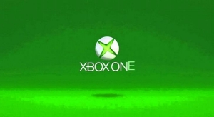 Xbox-One-Green-Screen-of-Death-Problem-Reported-by-Owners-Won-t-Start-Console